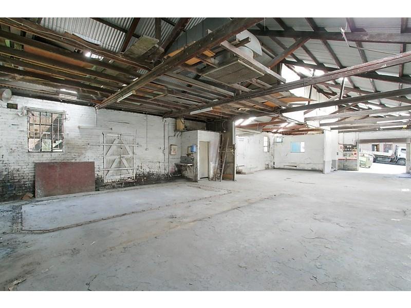 5 Church Street, Balmain NSW 2041