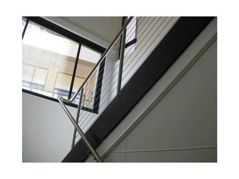442 Darling Street, Balmain NSW 2041