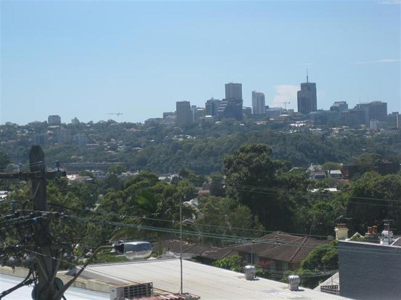 8/340 Darling Street, Balmain NSW 2041