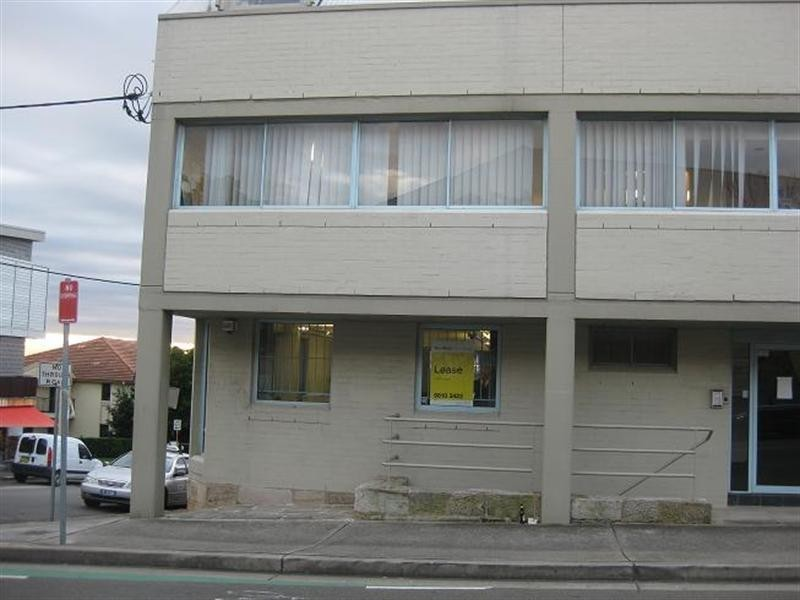 Suite 1, 39 Terry Street, Balmain NSW 2041