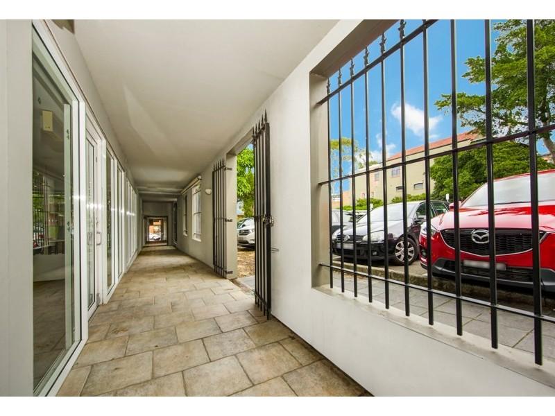 13 Beattie Street, Balmain NSW 2041