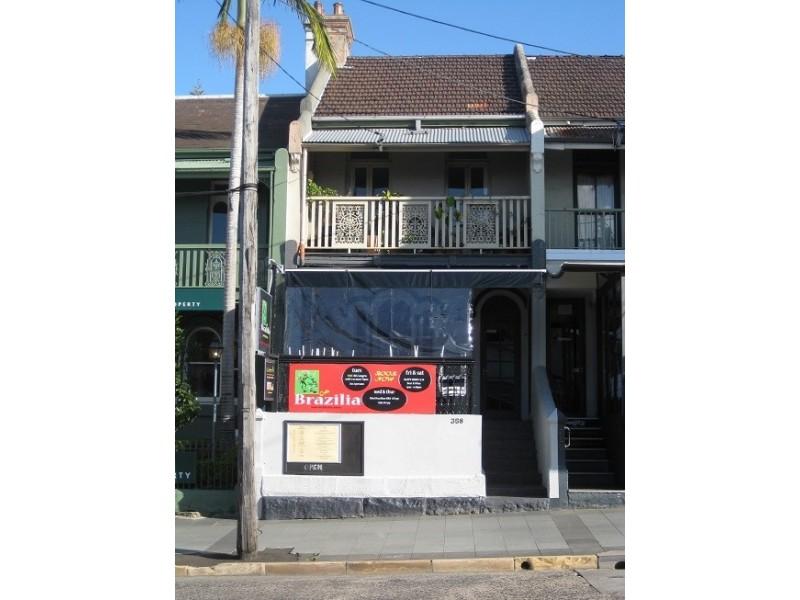 358 Darling Street, Balmain NSW 2041