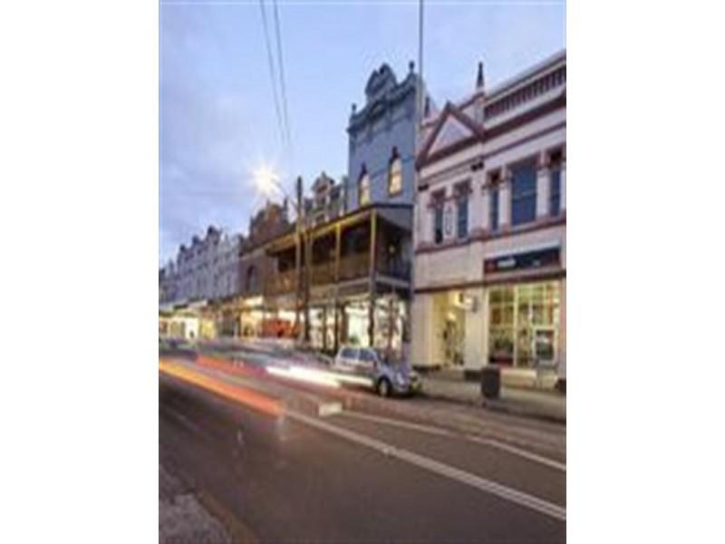 270 Darling Street, Balmain NSW 2041