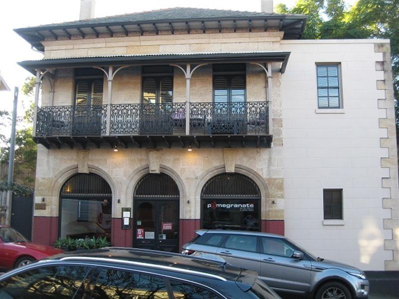 Shop 191 Darling Street, Balmain NSW 2041