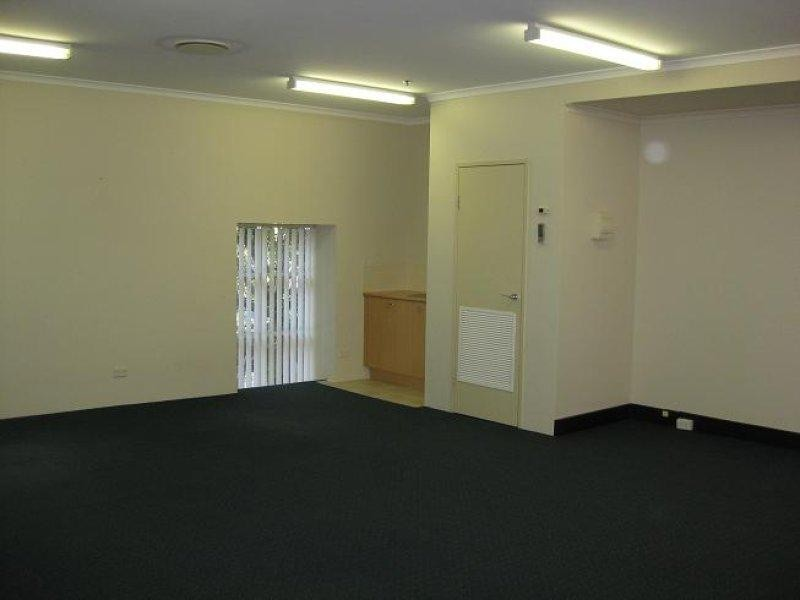 7/7 Rosebery Place, Balmain NSW 2041