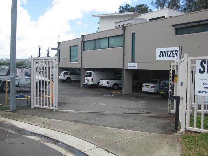 7 Cooper Street, Balmain NSW 2041