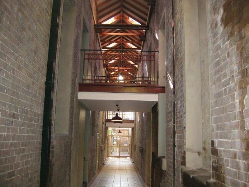 4/7 Rosebery Place, Balmain NSW 2041