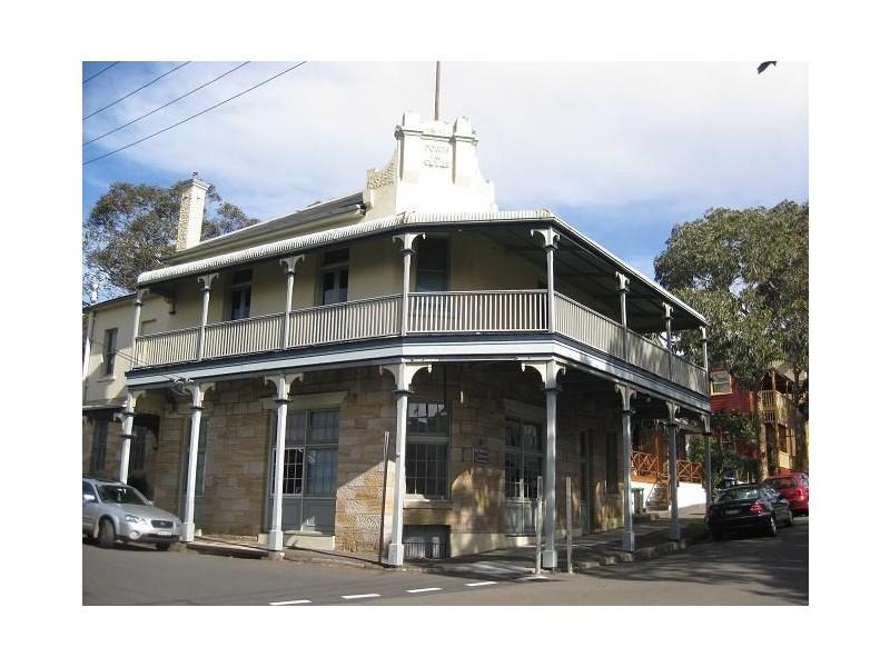 101 Mort Street, Balmain NSW 2041