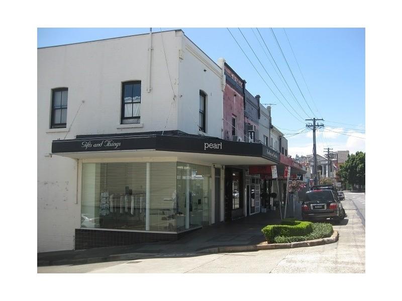 305 Darling Street, Balmain NSW 2041