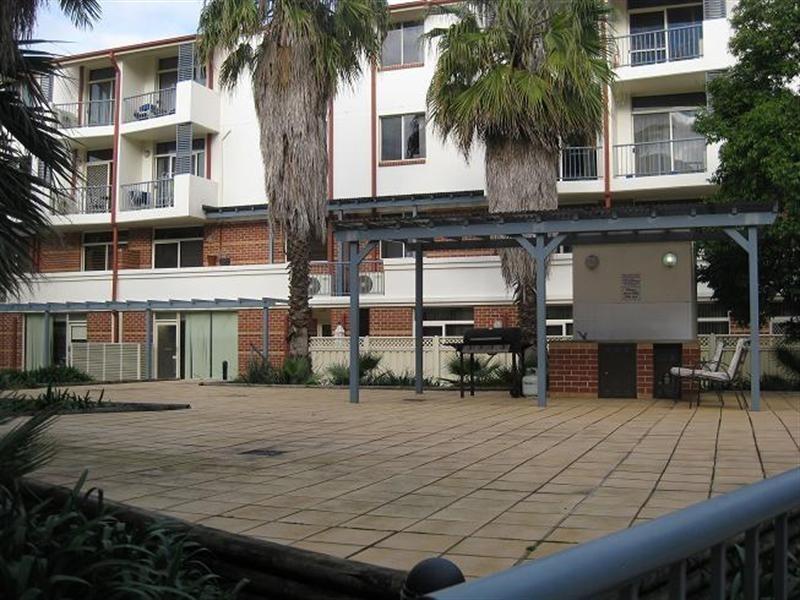 93, 24 Buchanan Street, Balmain NSW 2041