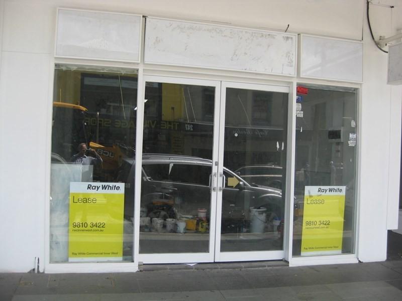 248 Darling Street, Balmain NSW 2041