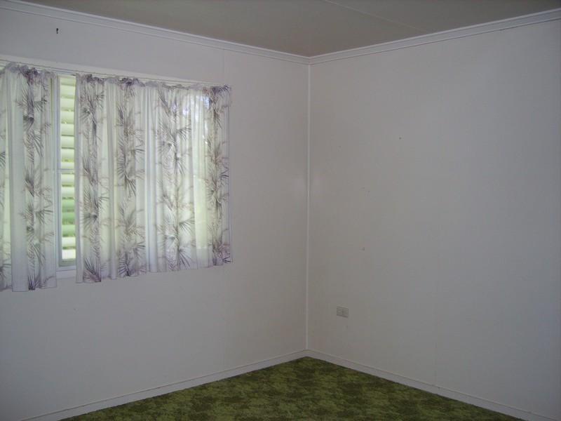 34 Lola, Millmerran QLD 4357