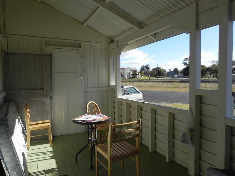 18 Albert, Millmerran QLD 4357