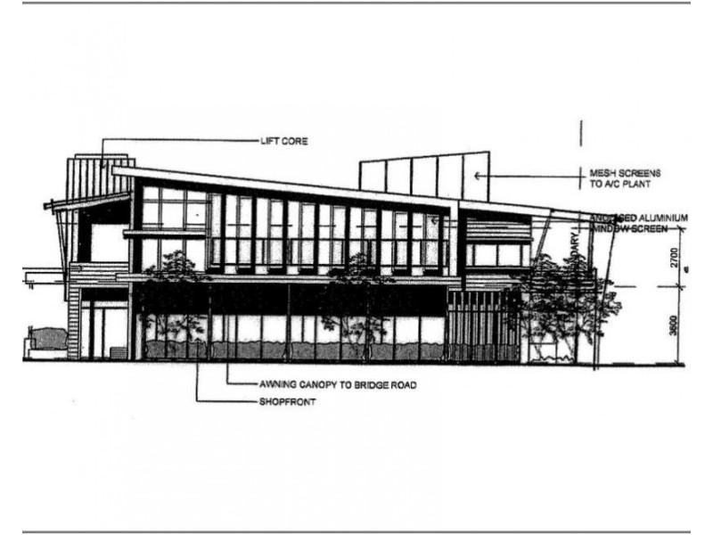 345 Pierce Avenue, Bells Creek QLD 4551