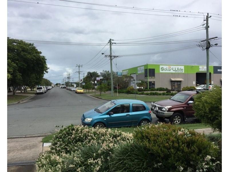 3A/31 Production Avenue, Warana QLD 4575