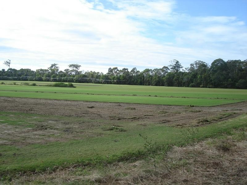 Bells Creek QLD 4551