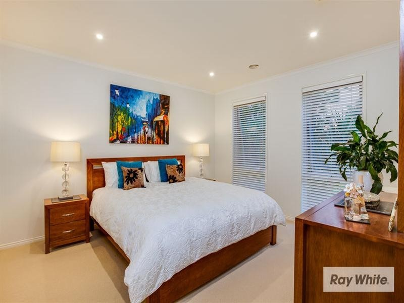 103 Wimbledon Avenue, Mount Eliza VIC 3930