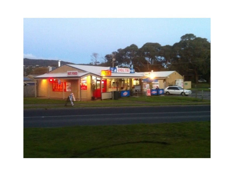 323 Bayview Road, Mccrae VIC 3938