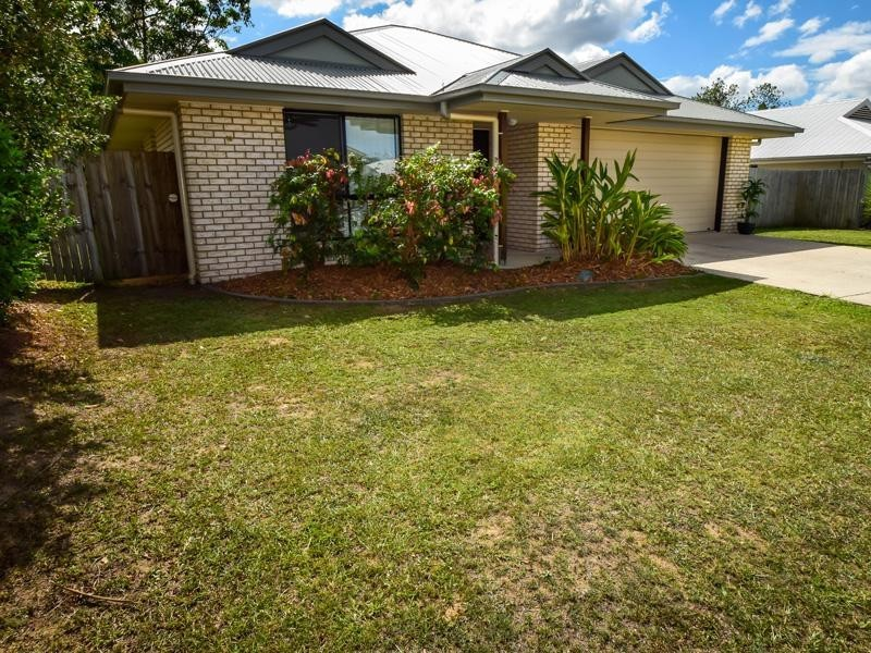 7 Prospect Place, Cooroy QLD 4563