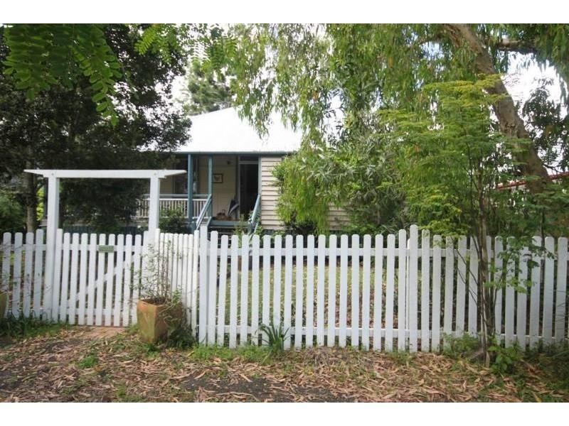 5 Ruby Street, Cooroy QLD 4563