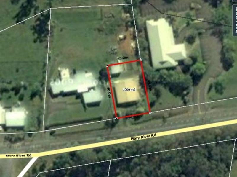 80 Mary River Road, Cooroy QLD 4563