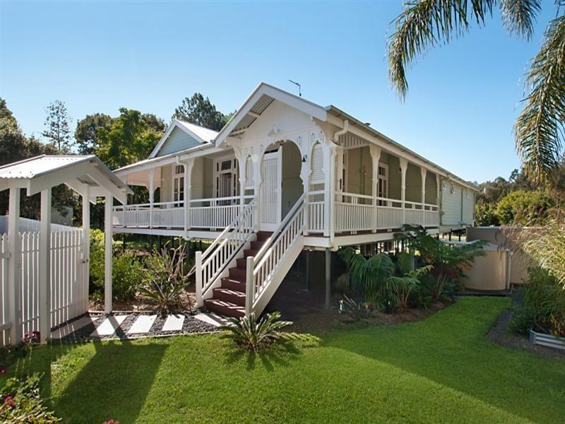 134A Elm Street, Cooroy QLD 4563