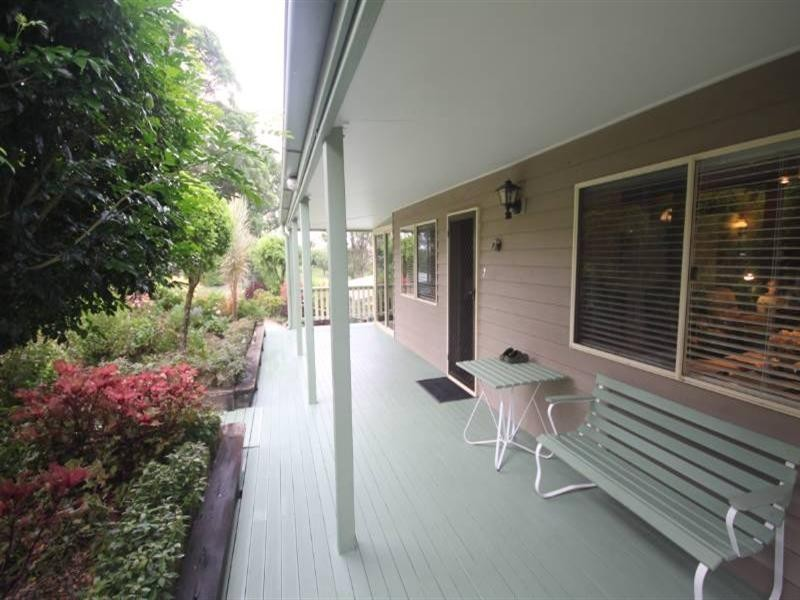 5 Falcon Crescent, Cooroy QLD 4563