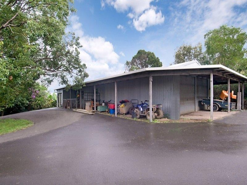 501 Black Mountain Road, Cooroy QLD 4563