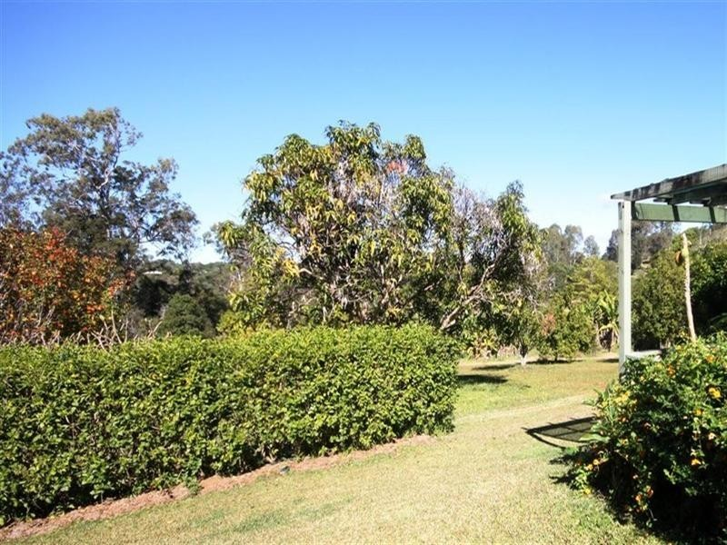 3 Black Mountain Road, Cooroy QLD 4563