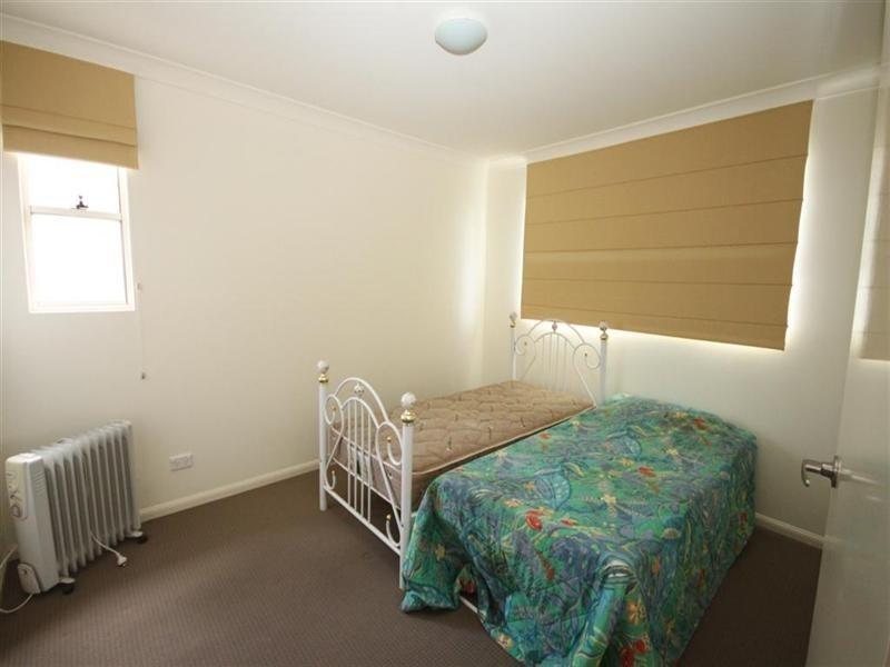 Villa 65, 1 Ferrells Road, Cooroy QLD 4563