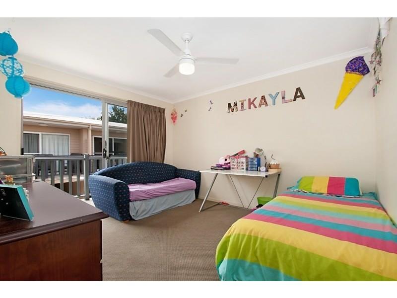 1/13 Kauri Street, Cooroy QLD 4563