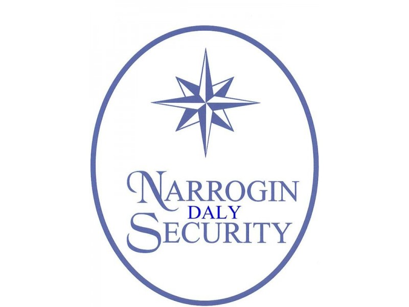 Narrogin Daly Security, Narrogin WA 6312