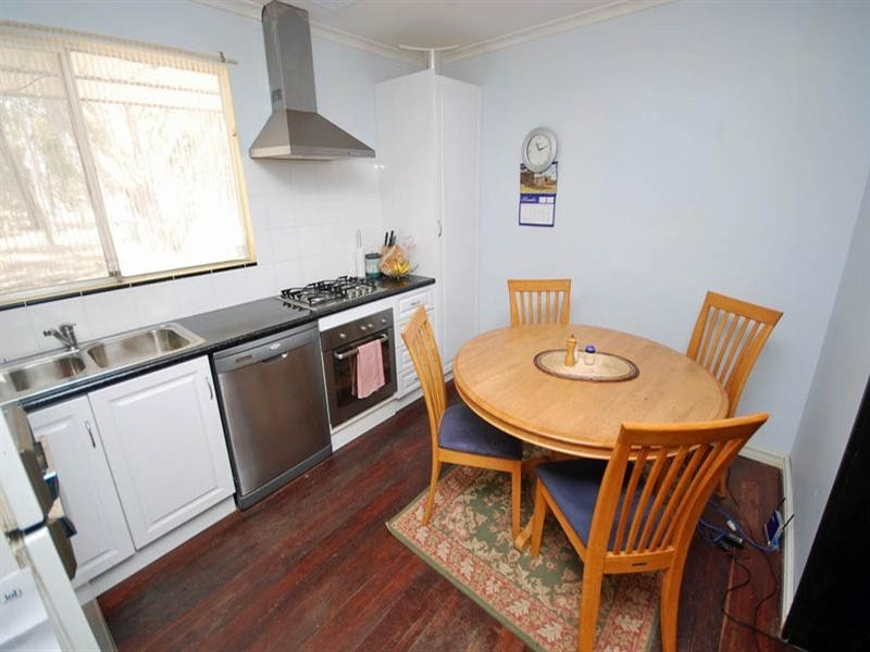 5 Kerr Place, Pingelly WA 6308