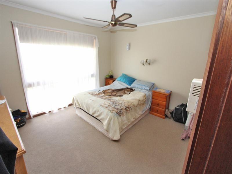 9 Cudgee Close, Green Point NSW 2251