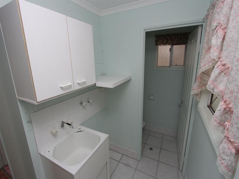 44 Second Avenue, Broadlands Estate, Green Point NSW 2251