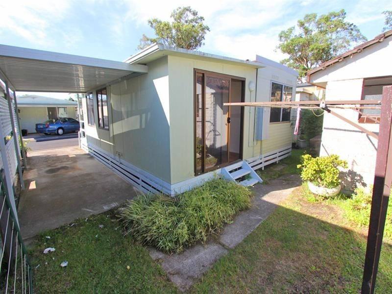 7A Broadlands Estate, Green Point NSW 2251