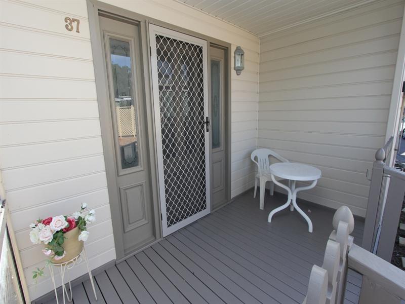37 First Avenue, Broadlands Estate, Green Point NSW 2251