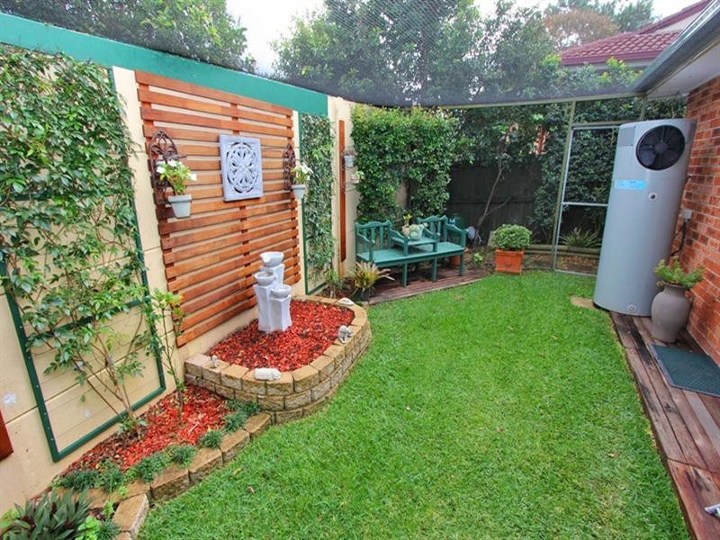 7a Dalgety Crescent, Green Point NSW 2251