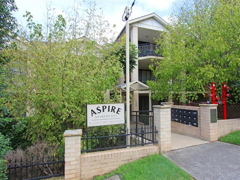 5/49-51 Dwyer Street, North Gosford NSW 2250