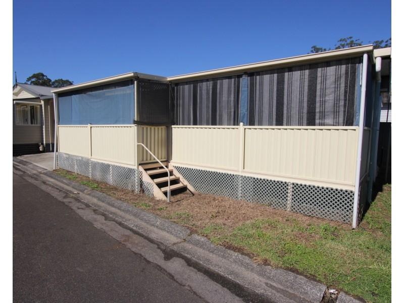 G6 Broadlands Estate, Green Point NSW 2251