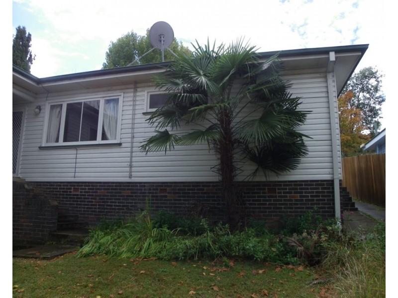 1/145 KIRKWOOD Street, Armidale NSW 2350