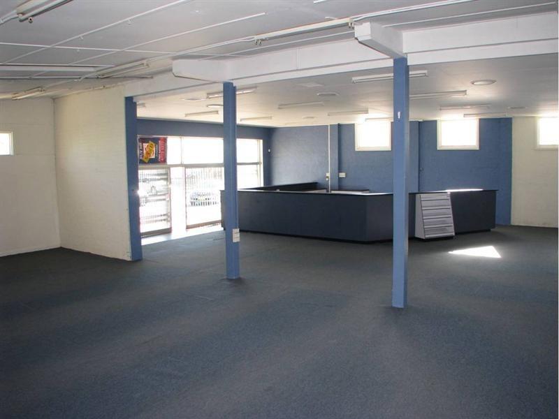 Unit 1 – 82 Rusden Street, Armidale NSW 2350