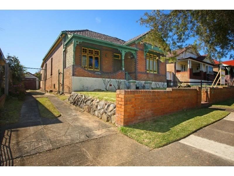 19 Allibone Street, Ashbury NSW 2193