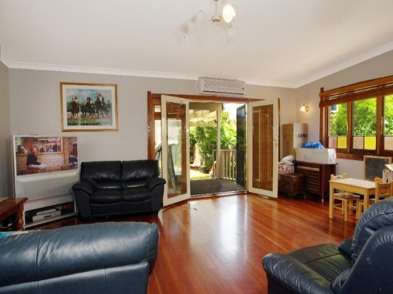 132 milton Street, Ashbury NSW 2193
