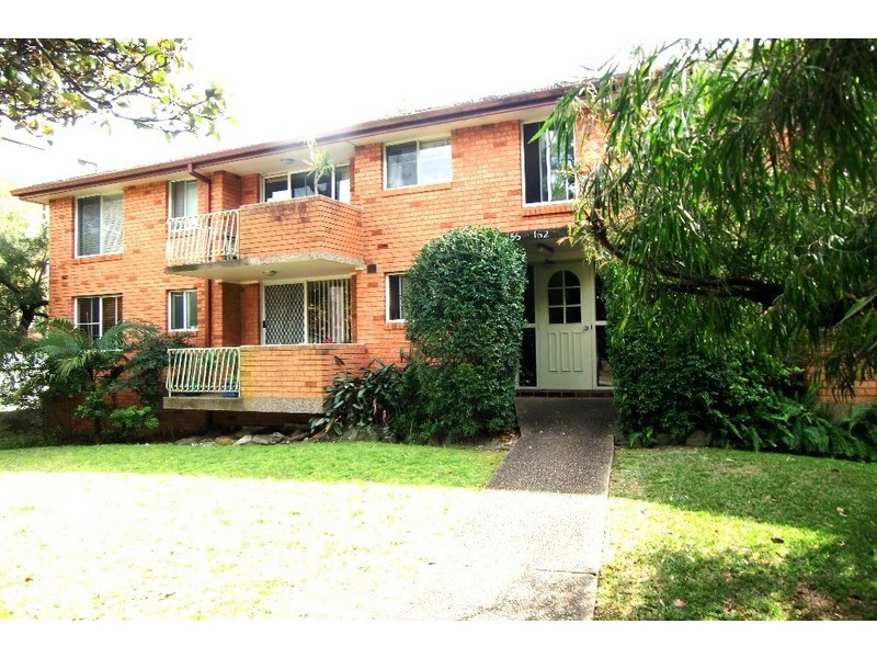 10/156-162 Hampden Road, Abbotsford NSW 2046