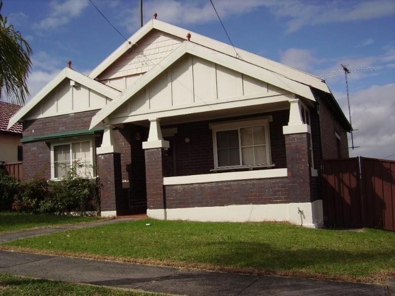 18 Lasswade Street, Ashbury NSW 2193