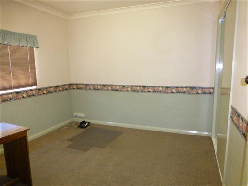 103 Rankin Street, Bathurst NSW 2795