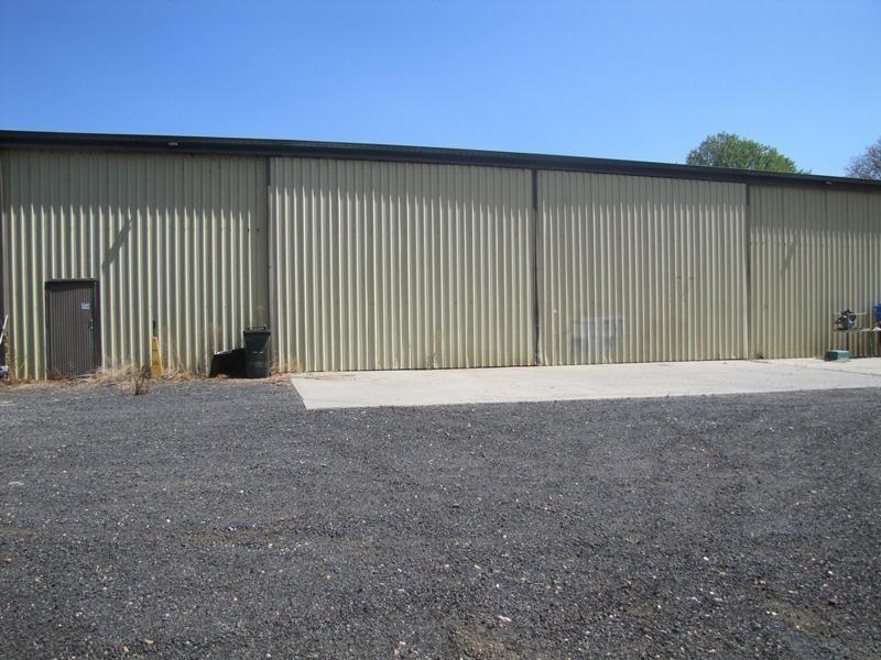 2/19 Kirkcaldy Street, Bathurst NSW 2795