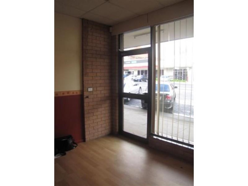 233 Russell Street, Bathurst NSW 2795
