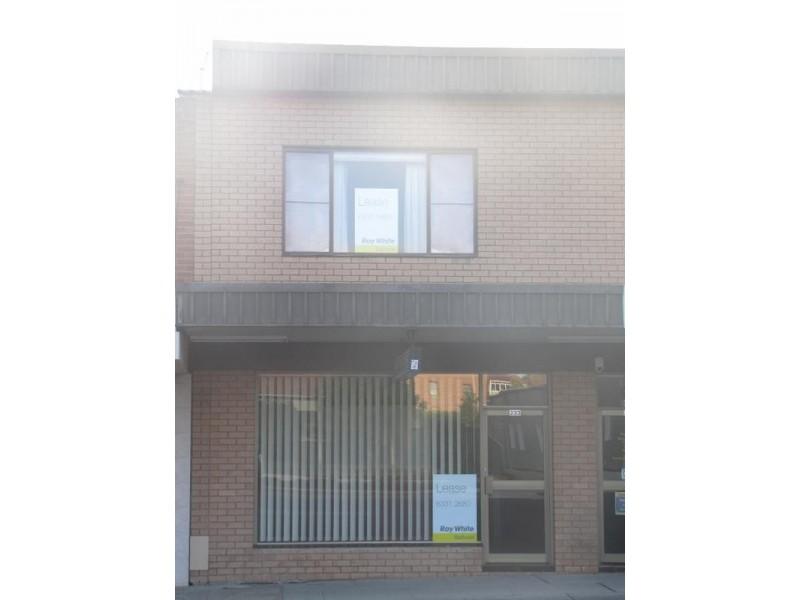 Suite 2/229 Russell Street, Bathurst NSW 2795